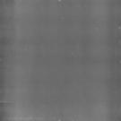 AS16-M-0298
