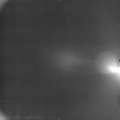 AS16-M-0305
