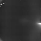 AS16-M-0310