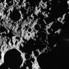 AS16-M-0315