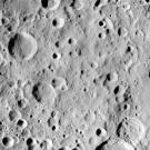 AS16-M-0331