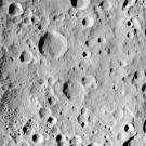 AS16-M-0332