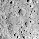 AS16-M-0333