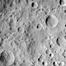 AS16-M-0334