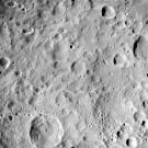 AS16-M-0335