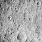 AS16-M-0336