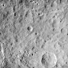 AS16-M-0337