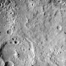 AS16-M-0339