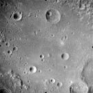AS16-M-0343