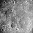 AS16-M-0351