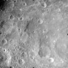 AS16-M-0352