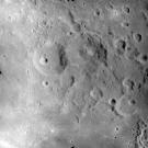 AS16-M-0425