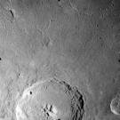 AS16-M-0431