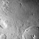 AS16-M-0433