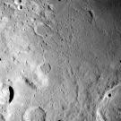 AS16-M-0434
