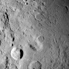 AS16-M-0435