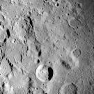 AS16-M-0436