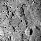 AS16-M-0437