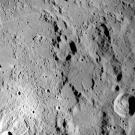 AS16-M-0438