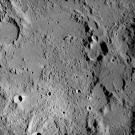AS16-M-0439