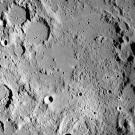 AS16-M-0440