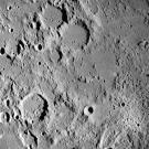 AS16-M-0441