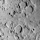 AS16-M-0442