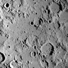 AS16-M-0443