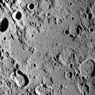 AS16-M-0444