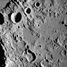 AS16-M-0445