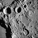 AS16-M-0446