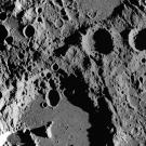 AS16-M-0448