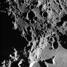 AS16-M-0450