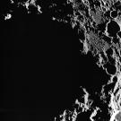 AS16-M-0452