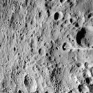 AS16-M-0465