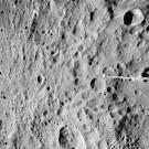 AS16-M-0466