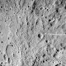 AS16-M-0468