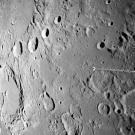 AS16-M-0571