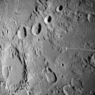AS16-M-0572