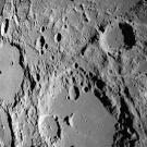 AS16-M-0575