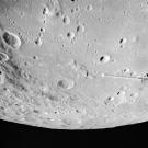 AS16-M-0608