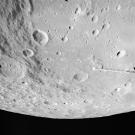 AS16-M-0609