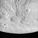 AS16-M-0611
