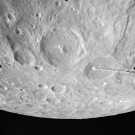 AS16-M-0613