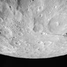 AS16-M-0615