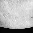 AS16-M-0622