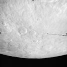 AS16-M-0623