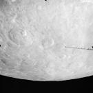 AS16-M-0624