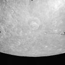 AS16-M-0632