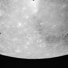 AS16-M-0652